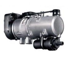 webasto-thermo-pro-90-12v-1